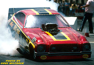 Funny cars PrChihustler_78_epping