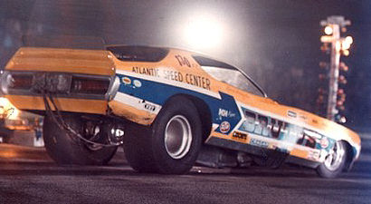 Funny cars Prbrutus74Chargerplum
